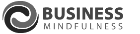 Business Mindfulness